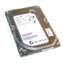 Жесткий диск 3.5 Seagate 160Gb ST3160318AS