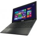Ноутбук Asus Laptop F551MA-SX190H (N3520/4/500) - Class A