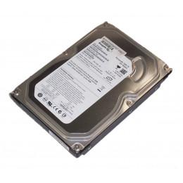 Жесткий диск 3.5 Seagate 160Gb ST3160815AS