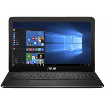 Ноутбук Asus Laptop X554LA-XX1224H (i3-5005U/4/120SSD) - Class B