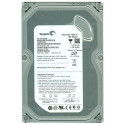 Жесткий диск 3.5 Seagate 250Gb ST3250310AS