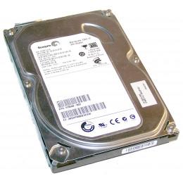 Жесткий диск 3.5 Seagate 250Gb ST3250318AS