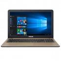 Ноутбук Asus VivoBook (N3050/4/500) - Class A