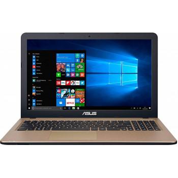 Ноутбук Asus VivoBook K540LA-XX659T (i3-5005U/8/120SSD) - Class A
