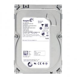 Жесткий диск 3.5 Seagate 320Gb ST3320813AS