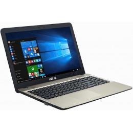 Ноутбук Asus VivoBook Max P541UA-GQ2099 (i5-7200U/4/256SSD) - RENEW