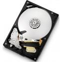 Жесткий диск 3.5 Seagate 500Gb ST3500413AS