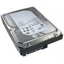 Жесткий диск 3.5 Seagate 500Gb ST3500514NS