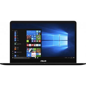 Ноутбук Asus ZenBook Pro UX550VD-BN022R (90NB0ET2-M03420) (i5-7300HQ/8/512SSD/GTX1050-4Gb) - RENEW