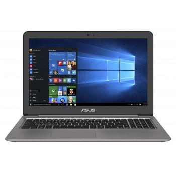 Ноутбук Asus ZenBook UX510UW-CN030T (i7-7500U/8/1TB/256SSD/GTX960m) - Class B