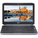 Ноутбук Dell Latitude E5420 (i5-2520M/4/250) - Уценка