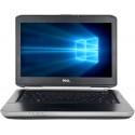 Ноутбук Dell Latitude E5430 (i5-3210M/4/320) - Class A