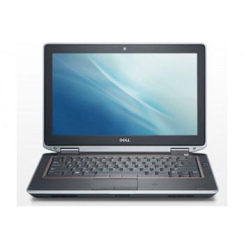 Ноутбук Dell Latitude E6330 (i5-3320M/4/128 SSD) - Class B
