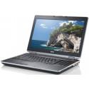 Ноутбук Dell Latitude E6520 (i5-2520M/4/320) - Class B