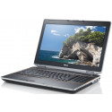 Ноутбук Dell Latitude E6520 (i5-2520M/8/500) - Class A