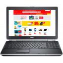 Ноутбук Dell Latitude E6530 (i5-3340M/4/320) - Уценка