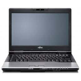 Ноутбук Fujitsu Lifebook E752 (i5-3320M/4/320) - Class B