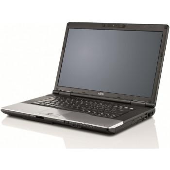 Ноутбук Fujitsu Lifebook E752 (i5-3320M/8/256SSD) - Class A