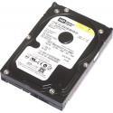 Жесткий диск 3.5 WD 40Gb WD400BD