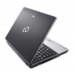 Ноутбук Fujitsu Lifebook P702 (i3-3120M/4/320) - Class B