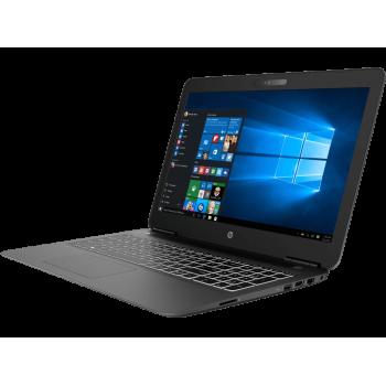 Ноутбук HP 15-BC304NF (2PK02EA-ABF) - RENEW