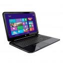 Ноутбук HP 15-D035DX (N3520/4/750) - Уценка