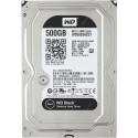 Жесткий диск 3.5 WD 500Gb WD5003AZEX