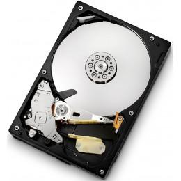 Жесткий диск 3.5 WD 80Gb WD800AAJS