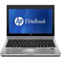Ноутбук HP Elitebook 2560p (i5-2540M/4/160SSD) - Уценка