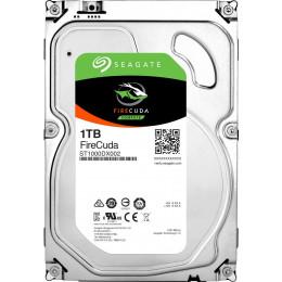 "Жесткий диск 3.5"" 1TB Seagate (ST1000DX002)"
