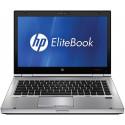 Ноутбук HP EliteBook 8460p (i5-2520M/4/320) - Class B