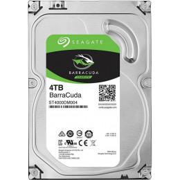 "Жесткий диск 3.5"" 4TB Seagate (ST4000DM004)"
