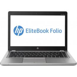 Ноутбук HP EliteBook Folio 9470m (i5-3427U/4/320) - Class B
