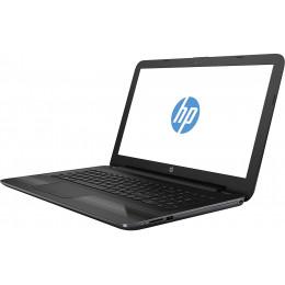 Ноутбук HP Laptop 250 G5 (W4N08EA) (i3-5005U/4/500Gb) - RENEW