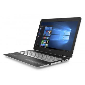Ноутбук HP Pavilion 15-BC014NL (i7-6700HQ/16/1TB/GTX960-4Gb) - RENEW