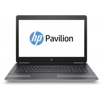 Ноутбук HP Pavilion 17-AB002NG (W8Y92EA) (i5-6300HQ/8/1Tb/128SSD/GTX960M-2Gb) - RENEW