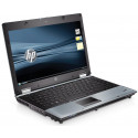 Ноутбук HP ProBook 6450b (P4500/4/250) - Class A