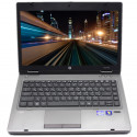 Ноутбук HP ProBook 6460b (i5-2520M/4/320) - Class A