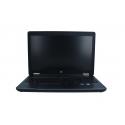 Ноутбук HP ZBook15 (i7-4700MQ/8/128/320) - Class B