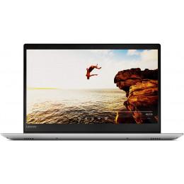 Ноутбук Lenovo Ideapad 320s 80X5004GGE (i5-7200U/8/128SSD/1Tb/GT920M-2Gb) - RENEW