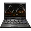 Ноутбук Lenovo ThinkPad T400 (P8600/2/80) - Class A