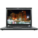 Ноутбук Lenovo ThinkPad T420 (i5-2520M/4/128SSD) - Уценка