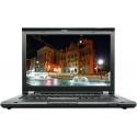 Ноутбук Lenovo ThinkPad T420 (i5-2520M/4/320) - Class A