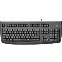 Клавиатура Dell USB - Class B