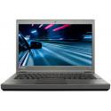 Ноутбук Lenovo ThinkPad T440p (i5-4300M/4/500) - Class B