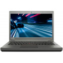 Ноутбук Lenovo ThinkPad T440p (i5-4300M/8/500) - Class B