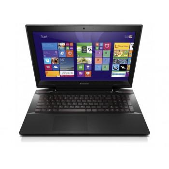 Ноутбук Lenovo Y50-70 (i7-4720HQ/8/256SSD/GTX960M-4Gb) - Class A