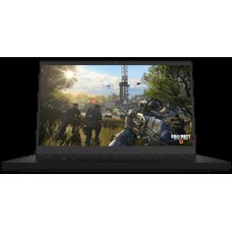 Ноутбук Razer Blade 15 RZ09-02385G92-R3G1 (i7-8750H/16/512SSD/GTX1060-6Gb) - RENEW