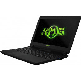 Ноутбук XMG (Schenker) Laptop P506-nbt (i7-6700HQ/8/1TB/GTX970M-6Gb) - RENEW