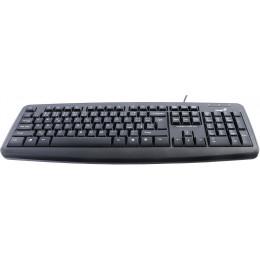 Клавиатура KB-110X Genius (31300711108)